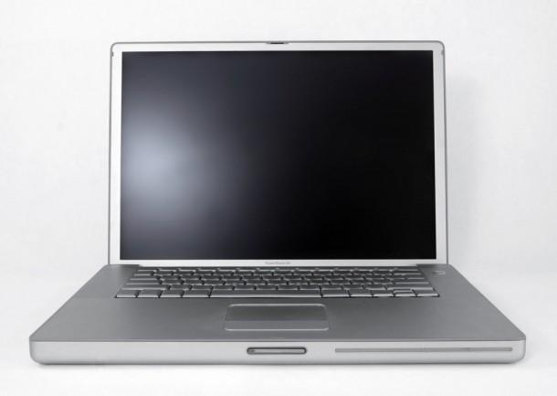1280px-PowerBook_redjar
