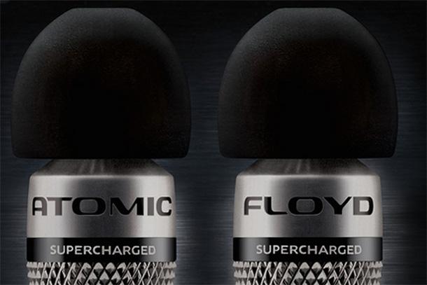 ATOMIC-FLOYD-SuperDarts-Titanium