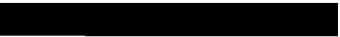 チタン・チタン合金の素材選定から最適な技術提案・加工、そして製品完成までをトータルにサポートします!